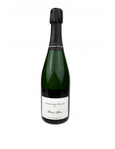 AOP Champagne Chartogne-Taillet...