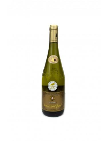 AOP Chignin Vieilles Vignes Domaine...
