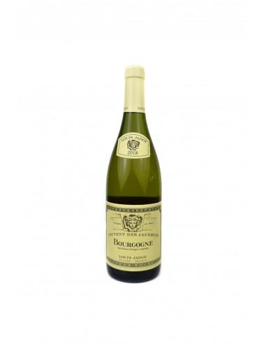 AOP Bourgogne Maison Louis Jadot - Le...
